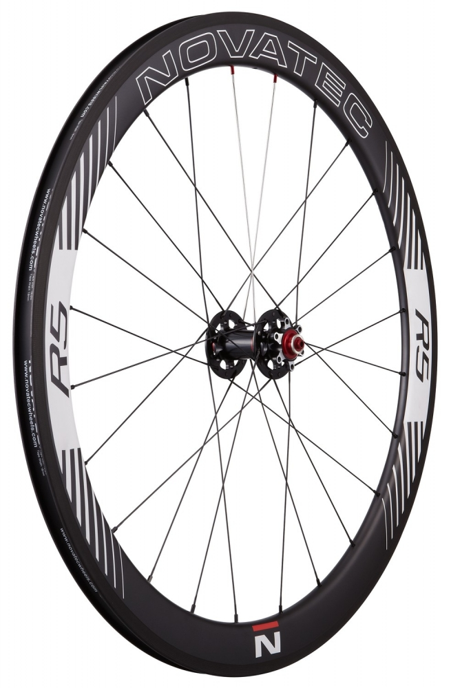 R5-DISC-C u1.1, ROAD, Carbon, Shim11, 12(15)/X12, DSN, ABG [B2], (MULTI)