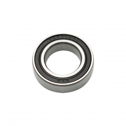 Bearings, #15267-2RS, Taiwan, 15x26x7