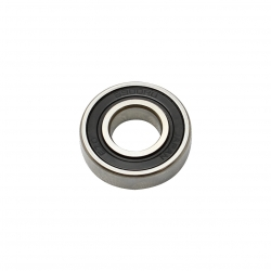 Bearings, #6900-RU, Japanese, EZO 10x22x6