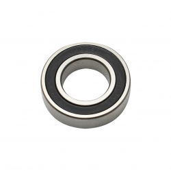 Bearings, #6902-RS, Japanese, EZO, 15x28x7
