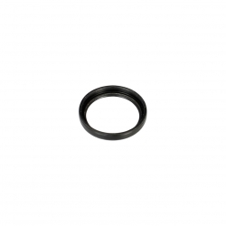 Oil seal for Campy, D Type, 24.1x17x3.5, for XF932SB (LAS), 270790, 2009 discontinued