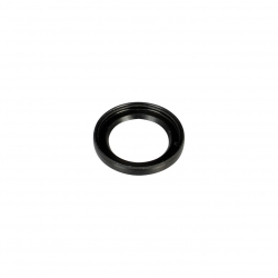 Oil seal for Campy, B2/D2 Type, 26.1x17.2x3.5 for F582SB, 271815, 2013