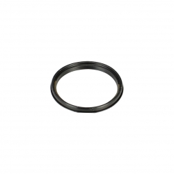 Oil seal for Sram XX1/Campy, for axle 15mm, D712SB