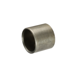 Freehub body parts-Inner Spacer for 3-pawls