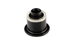Side cap REAR LEFT for 272121 for F582SB (F482SB-CAMPY)