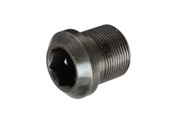 Freehub body-Fixing Bolt for S1/G1/L1 type, steel
