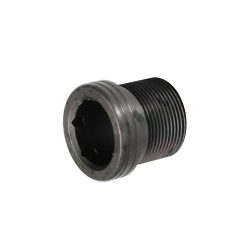 Freehub body-Fixing Bolt for S5/G5/L5 type, steel
