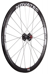 R3-DISC-C u1.1, ROAD, Carbon, Shim11, ABG[D2], DSN (ONLY QR)