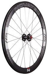 R5-DISC-C u1.1, ROAD, Carbon, Shim11, 12(15)/X12, DSN, ABG [D2], (MULTI)